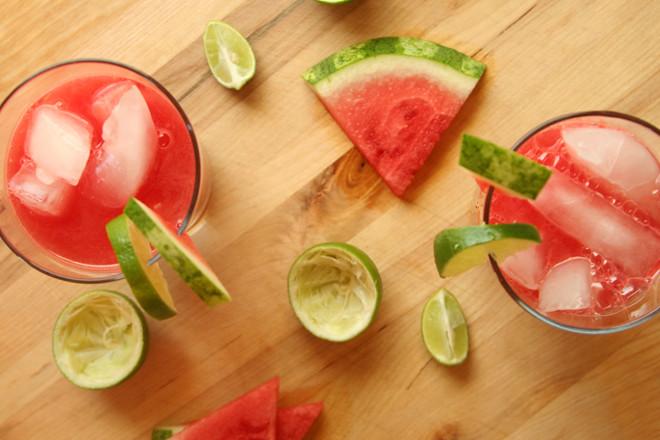 watermelon agua fresca 8