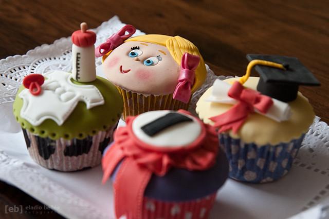 cantonet_dulce_0037_cupcakes_cara_1