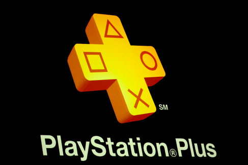 Rumor: PlayStation Plus Getting Revamped, Unveiling at E3