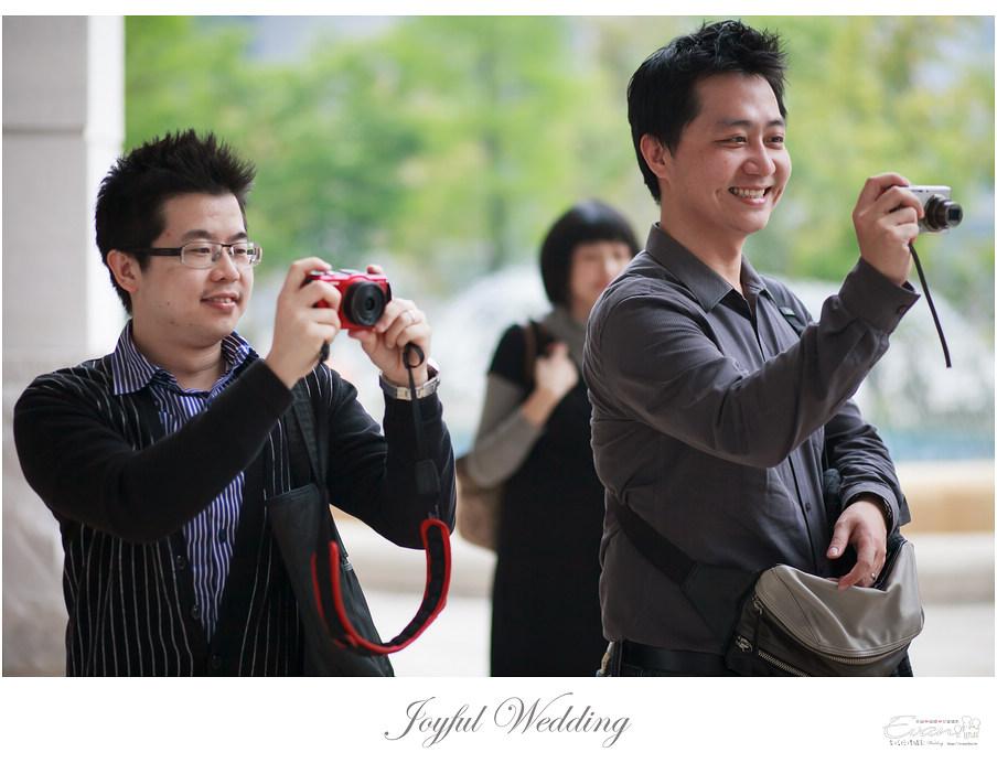 婚禮攝影 婚禮紀錄 婚攝 小朱爸_00013