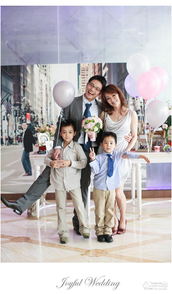 婚禮攝影 婚禮紀錄 婚攝 小朱爸_00131