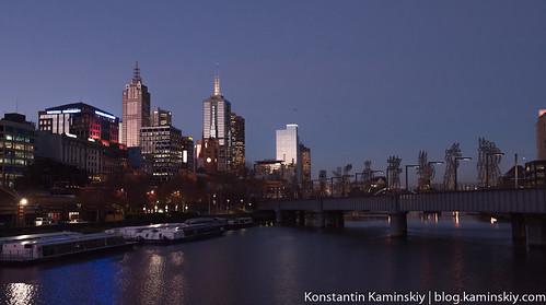 Melbourne-4543