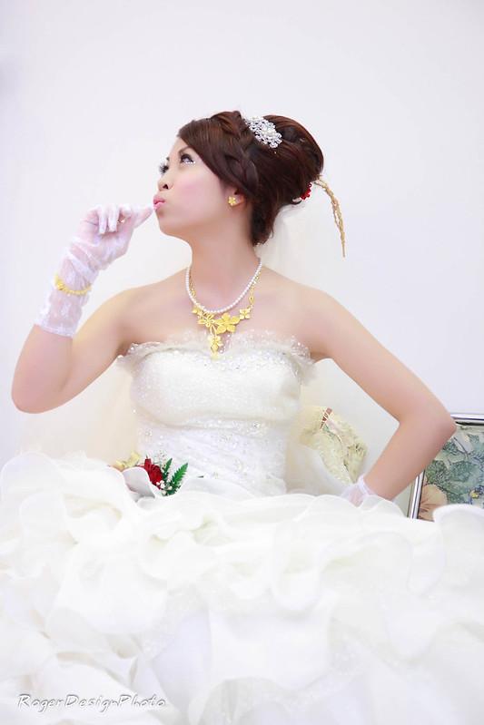 Wedding_0325