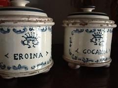 blue and white porcelain, ceramic, porcelain,