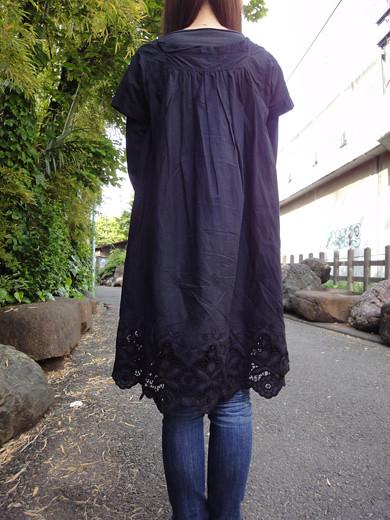 zucca_dress_3