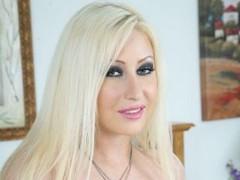 Candy Manson Nude Photos 39