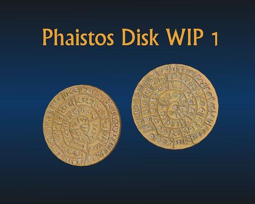 Phaistos Disk_WIP2