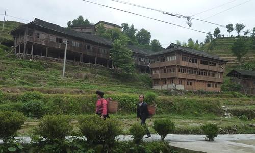 C-Guangxi-Dazhai-village (13)