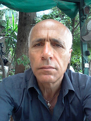 Mordechai Vanunu still waiting for FREEDOM from Israel