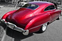 2012-06-03 1949 Buick Sedanette (03)