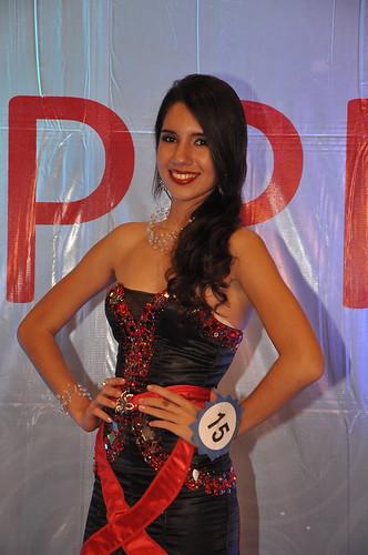 MWP15 Daphne Tanya Molenar