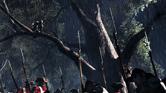 First Look: Assassin's Creed III - Frontier Predator