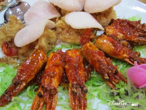 Equatorial Restaurant 07