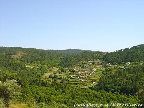 Vila Franca - Portugal