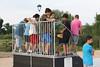 Inauguració Skatepark i del Parc de la felicitat (44)