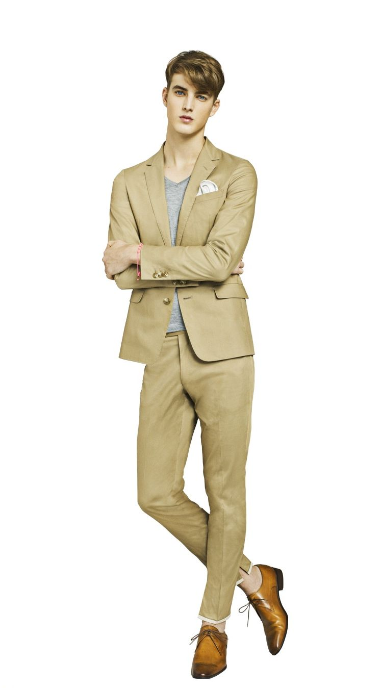 James Smith0122_Suits Select SS12