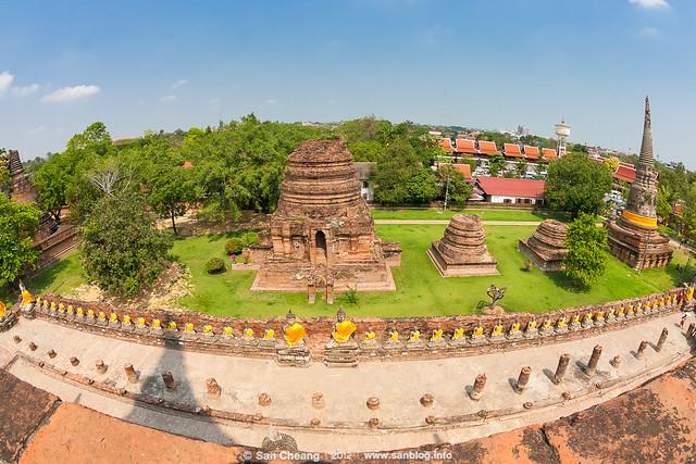 Thailand_2012-02-26-7361