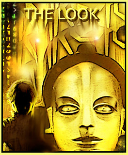 THE LOOK YELLOW colection