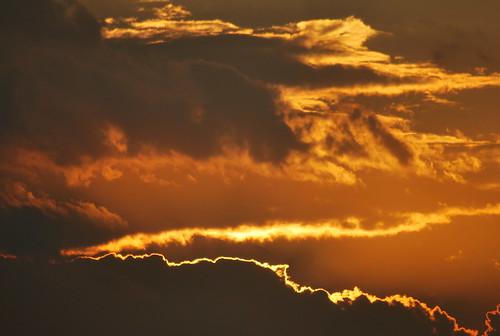 WPIR - sun