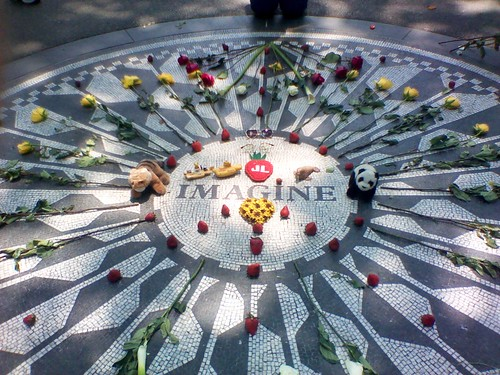 Strawberry Fields (2)