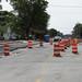 June 11, 2012 - German School Road Widening