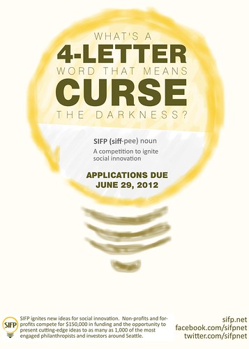 SIFP Applications are due JUNE 29