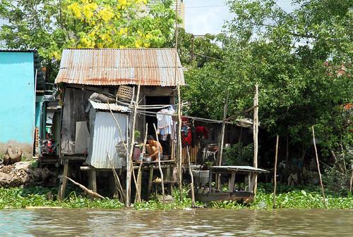 Barrio Mekong1