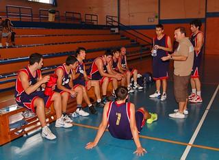 Copa 2012 Senior B Vs Picassent (11)