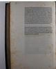 Colophon of Aristoteles: De animalibus