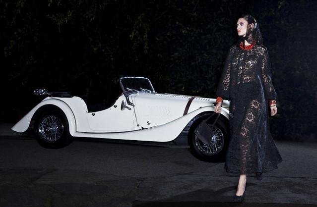 Bianca Balti by Sinisha Nisevic for Vogue Nippon February 2011bianca-balti1 carro blackbianca-balti8