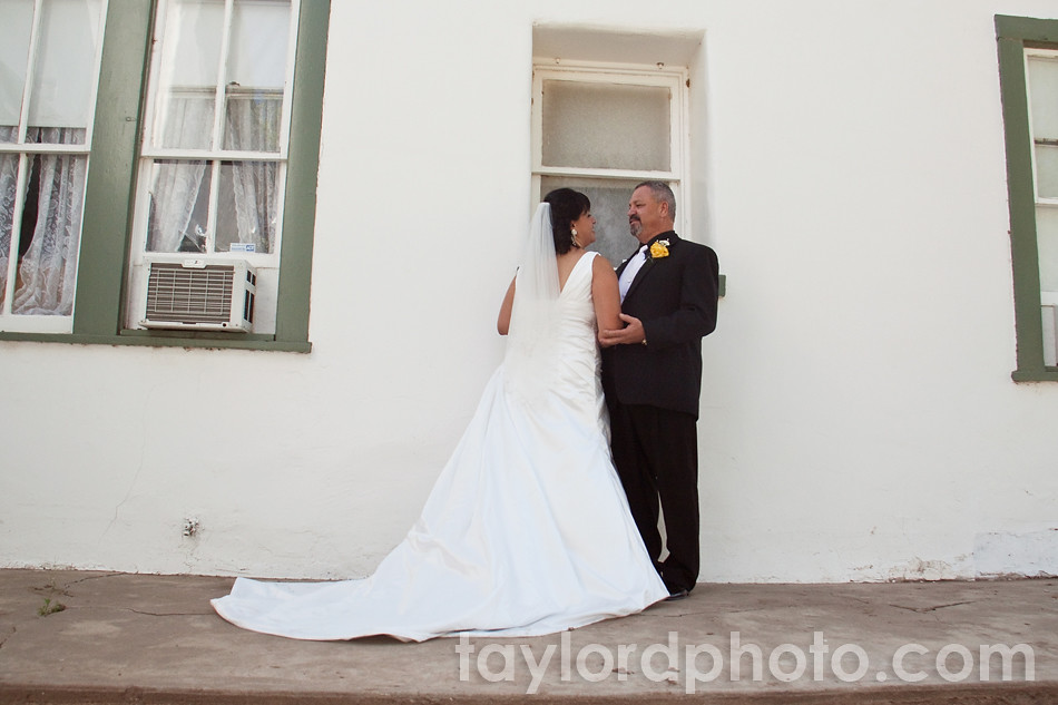 las_cruces_wedding_photographer_3