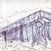 Next! - Neue Nationalgalerie - Ludwig Mies van der Rohe