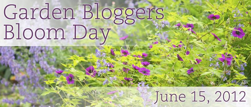 GBBD_June_2012 copy
