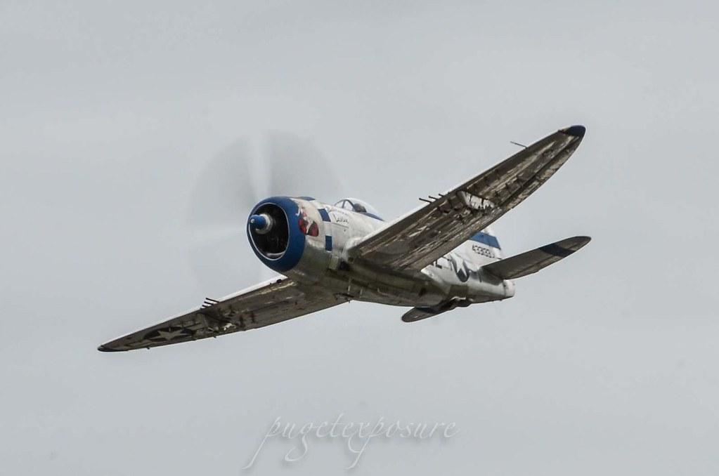 FHC P-47