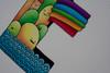 @basco5 rules at #nv12 for 8 years! Somebody make a basco5&nv mashup please! nv12-saturday-20120616-IMG_5447.jpg by roland