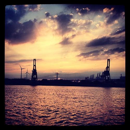 Vierländer Damm Hamburg