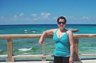 Bahamas_022