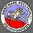 Armchair Aviator's buddy icon