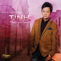 Duy Trường – Tình Theo Gió Bay (2014) (MP3) [Album]