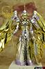 [Imagens] Saint Cloth Myth - Athena Kamui 13289643584_896d179230_t