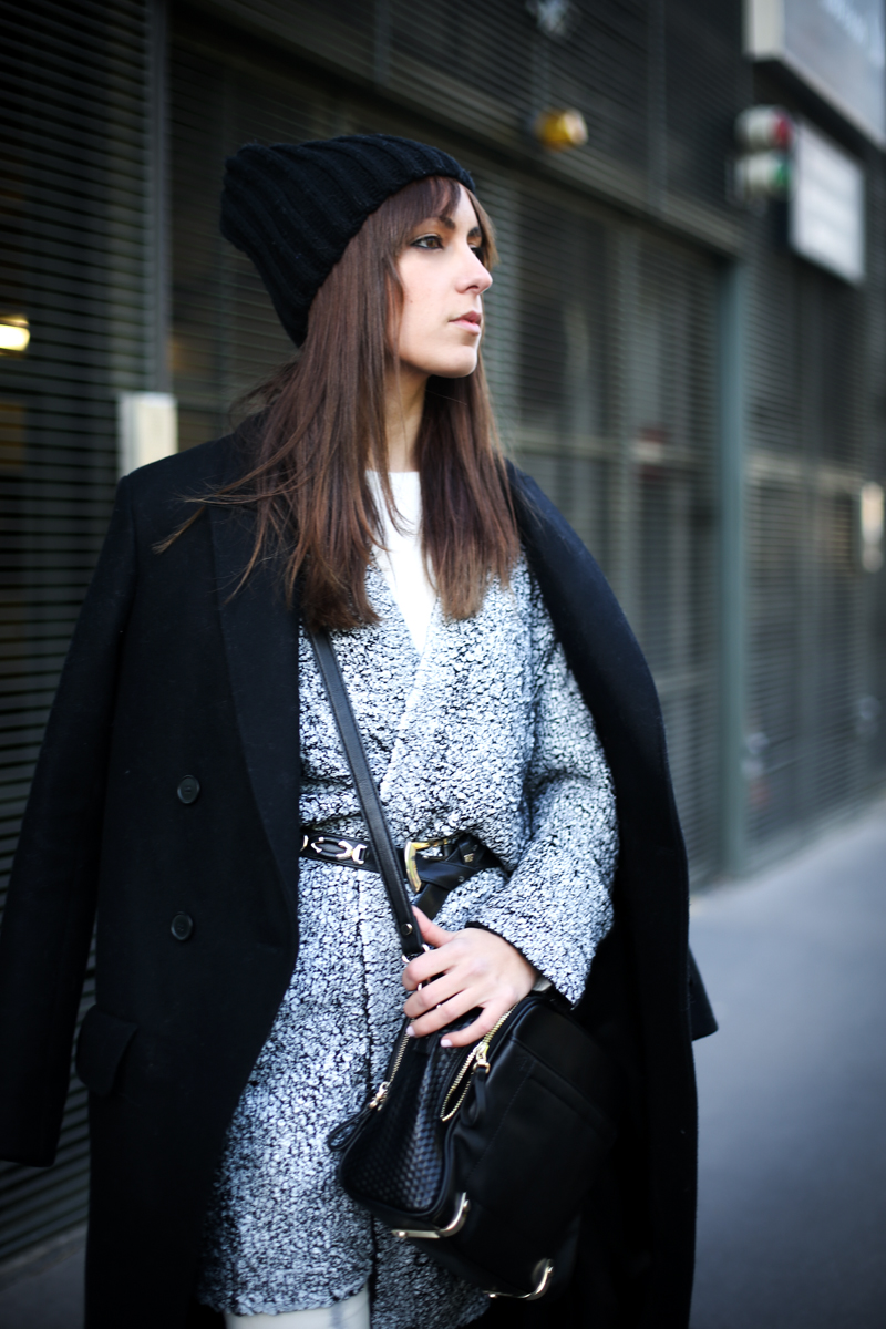 Street-style-Paris-Cup-Of-Couple-glamour-004