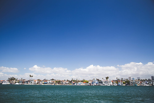 California2014-195