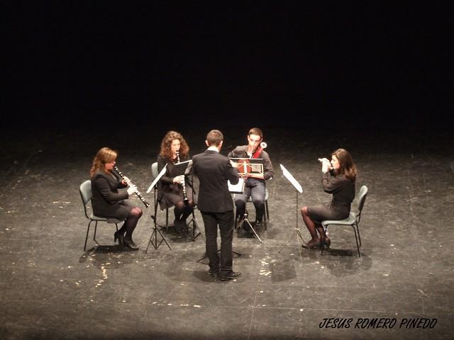 concierto_nazareno_capilla