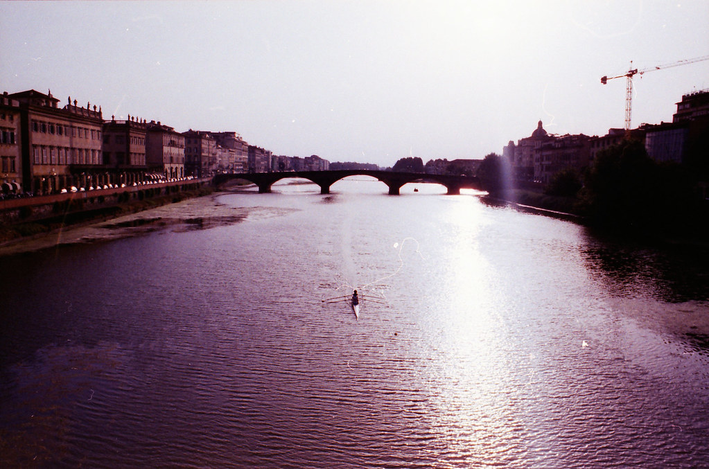 Florenz_1