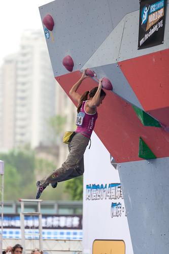 HW-140426-boulder-worldcup-chongqing0473