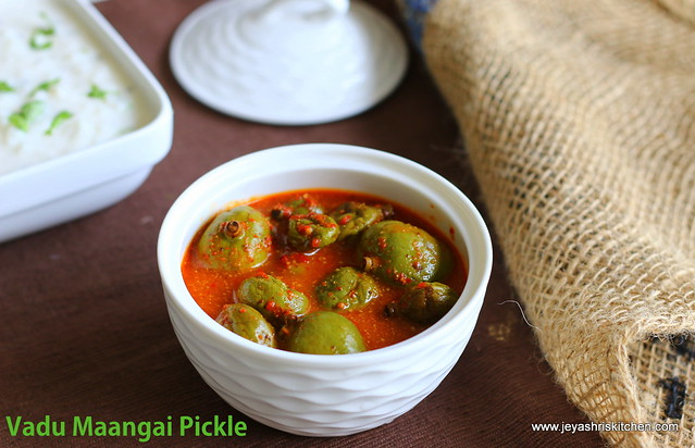 No onion no garlic recipes jain food jeyashris kitchen maavadu forumfinder Image collections