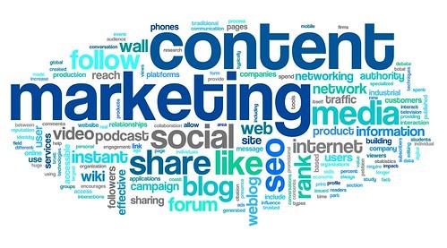 nhung-dieu-can-khi-phat-trien-content-marketing-trong-seo-hinh-1
