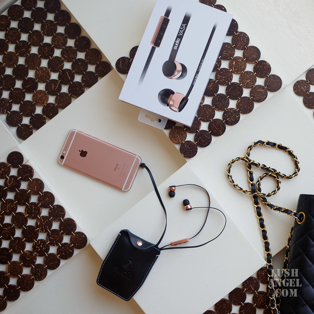 sudio-vasa-earphones-review