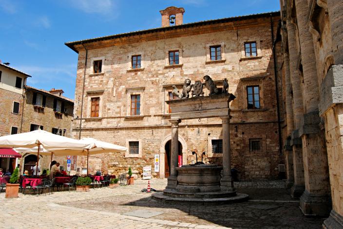 Go Treavel_Montepulciano, Toscana (08)