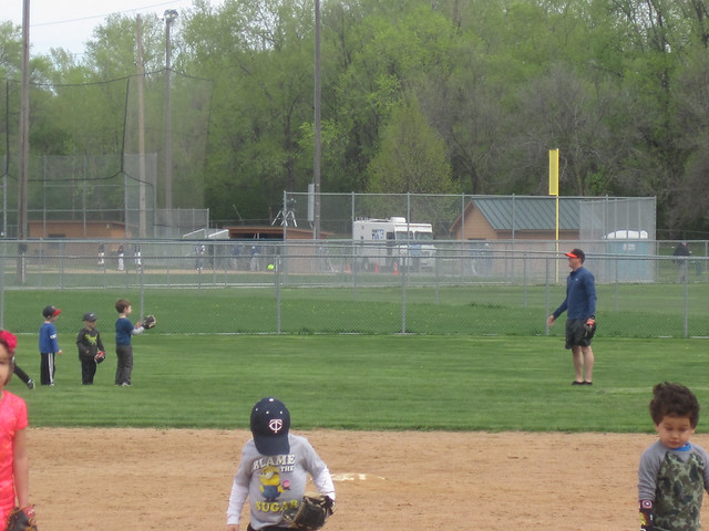 Second TBall training-31